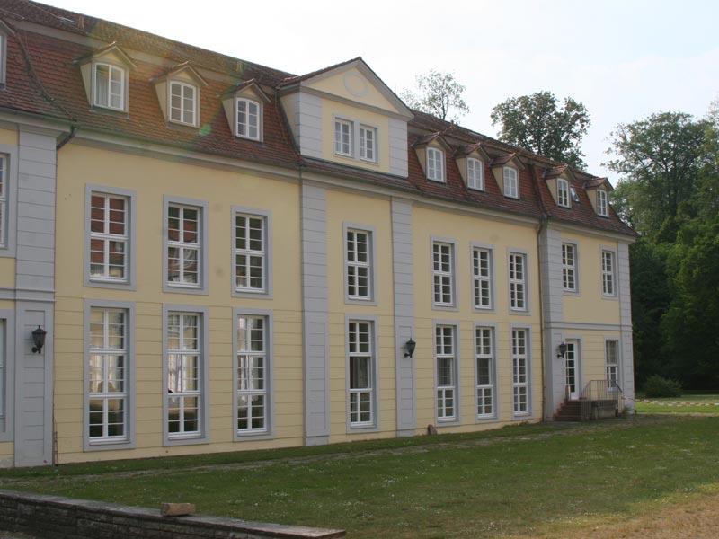 Evangelische Kirche Von Kurhessen Waldeck